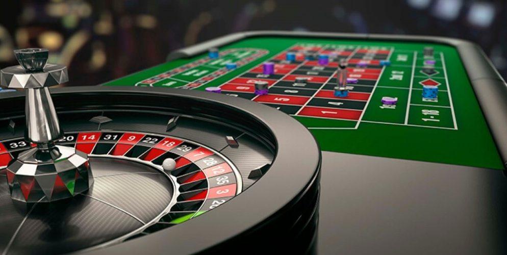 Технология игры в казино карты онлайн дурак играть с другом в
